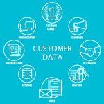Tải miễn phí data khách hàng chất lượng cao mới nhất