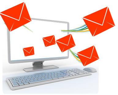 Danh sách tiềm năng gửi gmail tự động tốt nhất