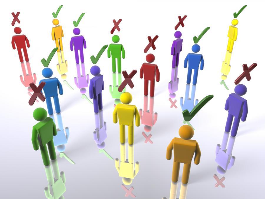 Danh sách vip tối ưu hóa và chính xác
