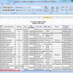 Data phụ huynh học sinh dành cho công ty bảo hiểm