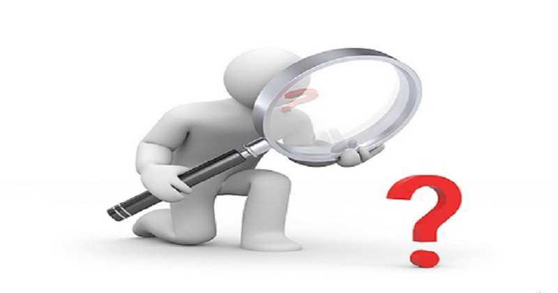 Tìm kiếm khách hàng và những mẹo tiếp cận họ