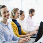 Chăm sóc khách hàng vip tiềm năng hiệu quả