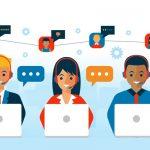 Data tphcm dành cho mọi doanh nghiệp
