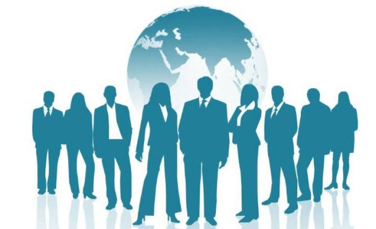 Khách hàng mục tiêu mang lại doanh nghiệp tốt nhất