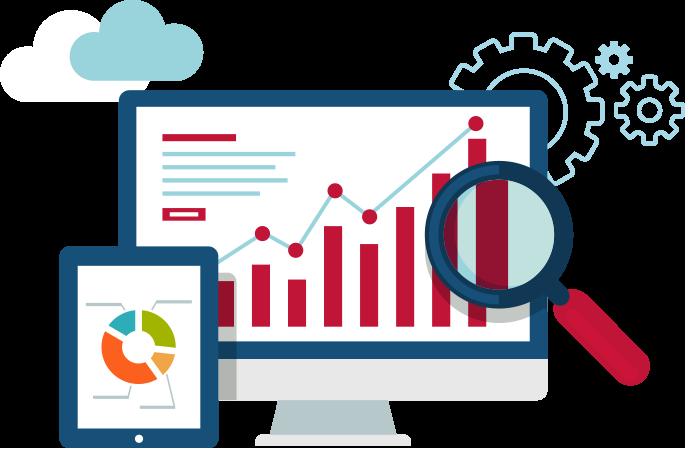 Cung cấp danh sách giúp doanh nghiệp tiếp cận tới gần khách hàng