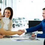 Danh sách cơ hội phát triển cho doanh nghiệp