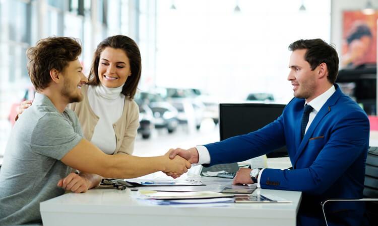 Danh sách cơ hội đưa doanh nghiệp thành công