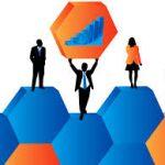 Data tiềm năng quản lí dữ liệu hiệu quả cho doanh nghiệp