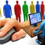 Danh sách số điện thoại doanh nghiệp tiềm năng