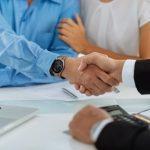 Danh sách khách hàng tphcm về bảo hiểm nhân thọ – Giúp các công ty bảo hiểm thực hiện ước mơ của họ cho tất cả các đối tượng