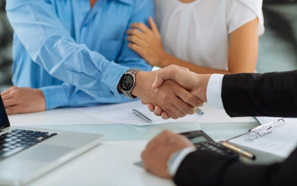 Danh sách giá rẻ bất động sản tiềm năng