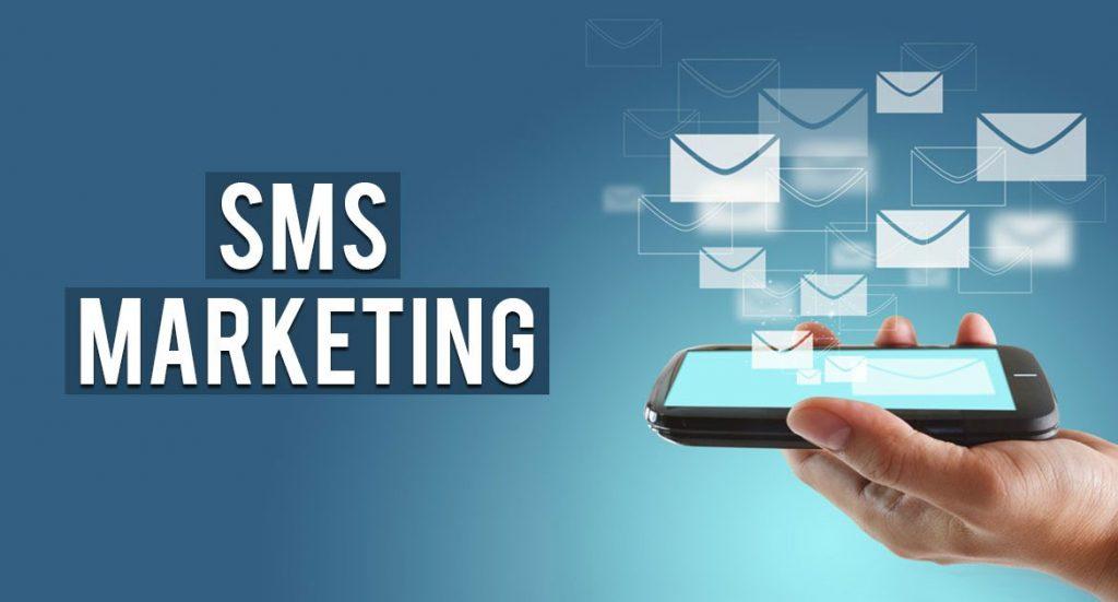 Danh sách mobiphone trả sau sms marketing tốt