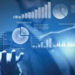 Data phụ huynh tphcm cung cấp thông tin quan trọng để thành công