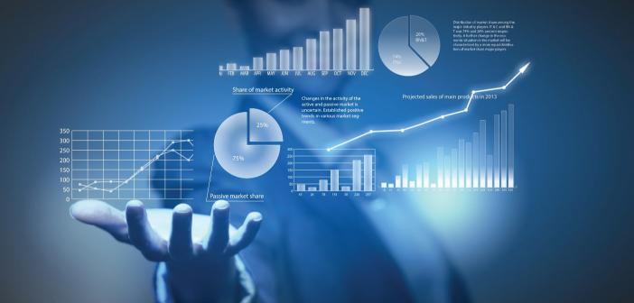 Data phụ huynh tphcm chứa hàng triệu khách hàng