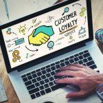 Cần tìm danh sách khách hàng miễn phí TP. Hồ Chí Minh là đáng tin cậy và chất lượng nhất