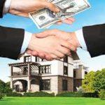 Danh sách khách hàng bất động sản thu nhập cao