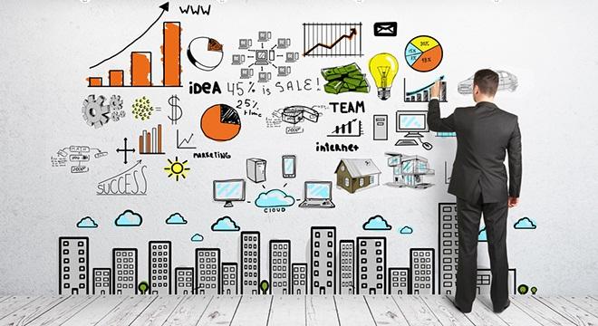 Data khách hàng bất động sản vip các tỉnh thành
