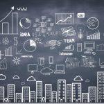 Data hà nội thúc đẩy phát triển doanh nghiệp