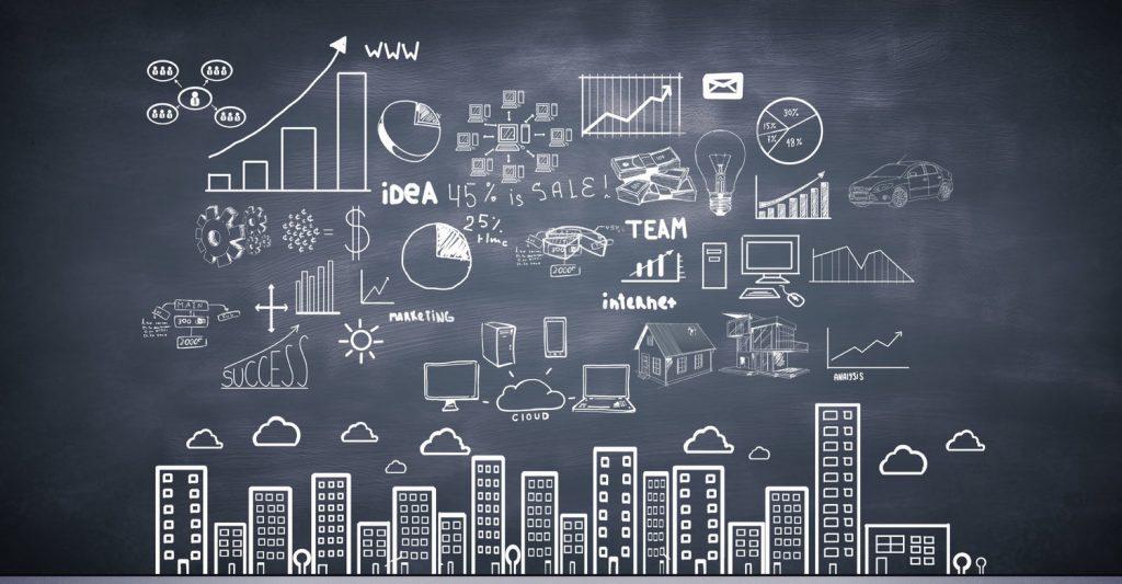 Data hà nội tiềm năng nhất vip doanh nghiệp