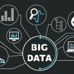 Data khách hàng mới bds quận 7 cập nhập mới nhất