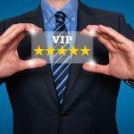 Cung cấp danh sách khách hàng VIP Hà Nội chính xác và tin cậy