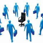 Data ngân hàng Đà Nẵng chiến lược xây dựng doanh nghiệp