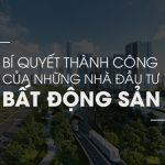 Data email khách hàng BDS mua căn hộ tại khu đô thị Phú Mỹ Hưng