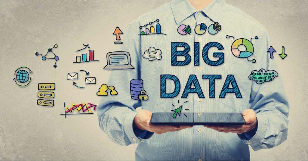 Download data tphcm chất lượng vip nhất