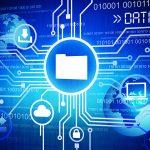 Dữ liệu khách hàng TPHCM hiệu quả cho kinh doanh của bạn
