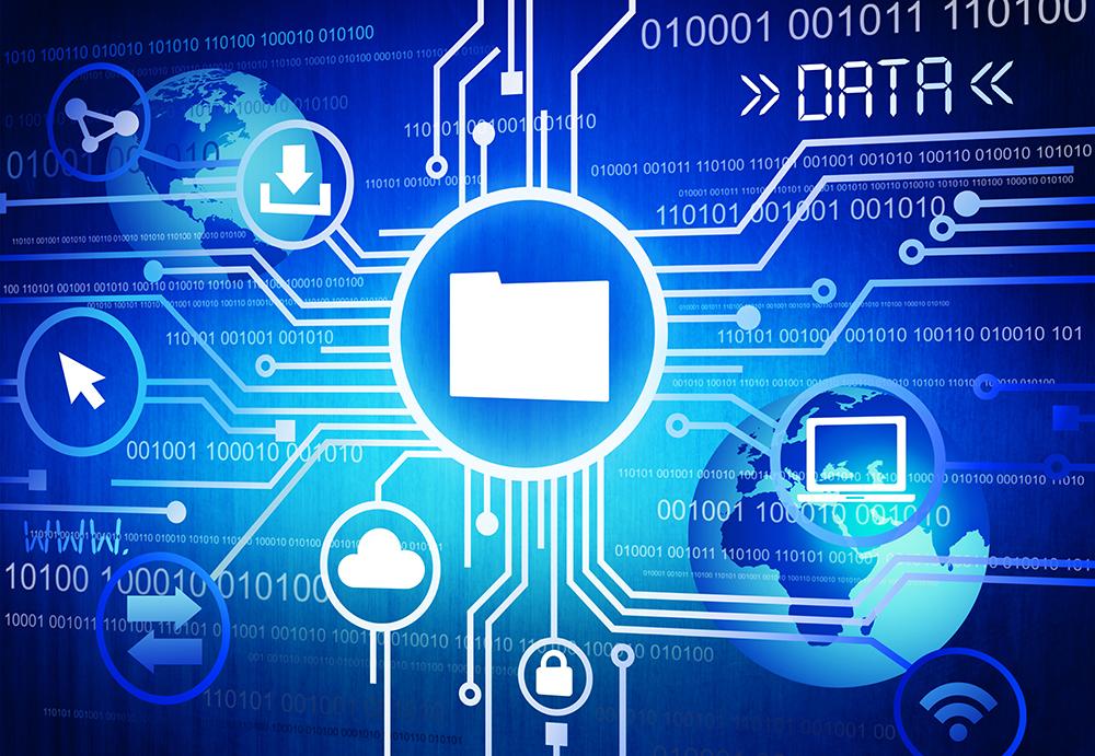 Dữ liệu khách hàng tphcm nguồn thu nhập cao