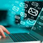 Danh sách email khách hàng Cần Thơ nơi tạo dựng niềm tin doanh nghiệp