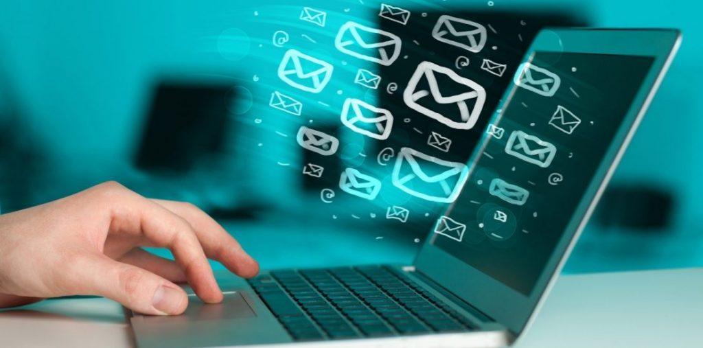 Danh sách email tiềm năng chất lượng cao