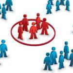 Danh khách khách hàng công ty tại Bắc Ninh đáp ứng mọi ngành nghề