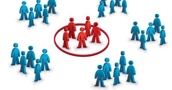 Danh sách khách hàng thu hút thúc đẩy doanh nghiệp thành công