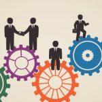 Khách hàng mục tiêu tăng lợi nhuận hiệu quả nhất