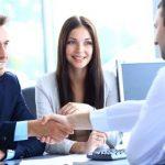 Mẹo tìm kiếm khách hàng có nhu cầu vay vốn