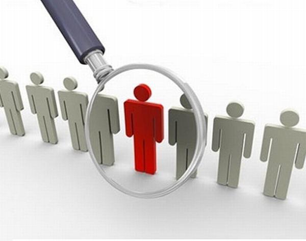 Tìm kiếm khách hàng cho mọi cá nhân