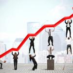 Thông tin khách hàng chất lượng cho mọi công ty