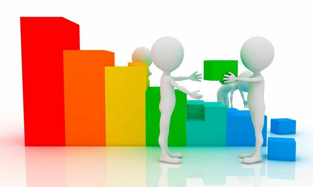 Thông tin khách hàng mang hiệu quả đến doanh thu