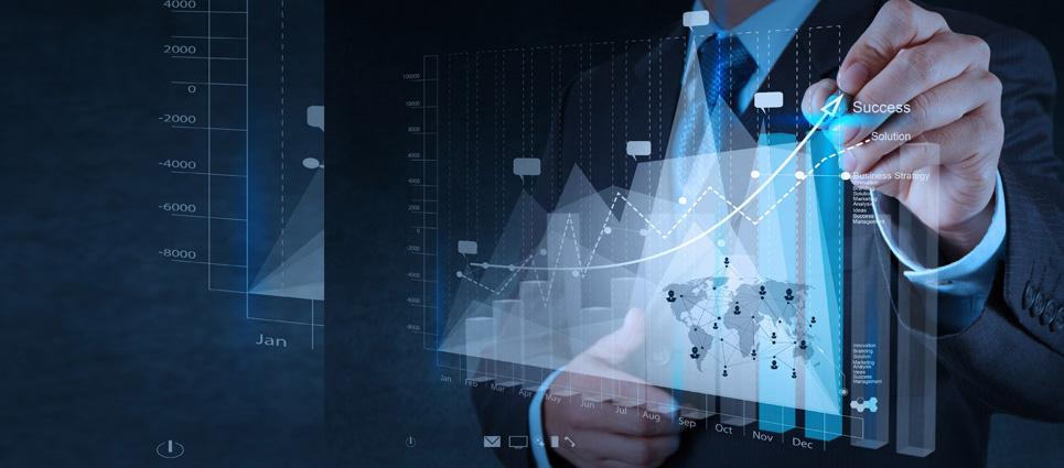 Thông tin khách hàng động lực để thành công