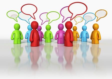 Tìm kiếm khách hàng có nhu cầu vay vốn
