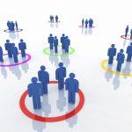 Tiếp cận khách hàng tiềm năng hiệu quả