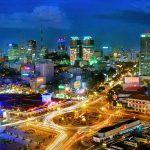 Cung cấp data khách hàng tại Hà Nội, HCM
