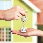 Cách tìm kiếm data khách hàng bất động sản