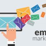 Kinh nghiệm thu thập danh sách email khách hàng hiệu quả