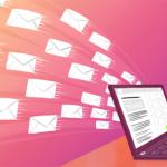 5 bước xây dựng chiến lược email MKT thu hút danh sách email khách hàng