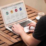 Kinh nghiệm viết chương trình khuyến mãi hiệu quả thu hút khách hàng