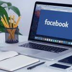 Bí quyết tăng tương tác với data khách hàng trên Facebook (Phần 1)