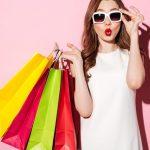 Những ý tưởng khuyến mãi thu hút danh sách khách hàng công ty