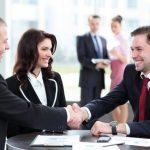 Cải thiện kỹ năng chăm sóc khách hàng VIP